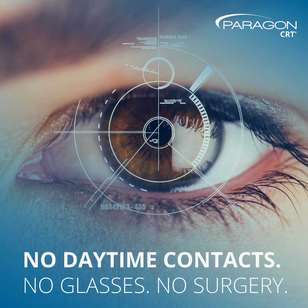 , Specialty Contact Lenses, New View Optometry, New View Optometry